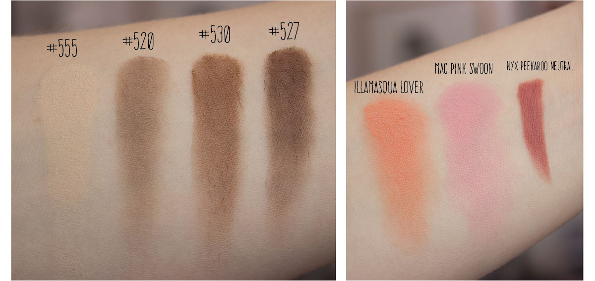 Pale-Canvas-Swatches