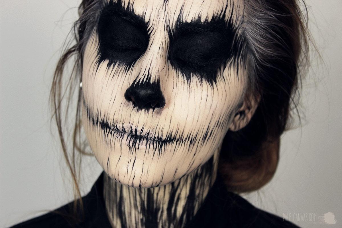 Palecanvas_halloween02