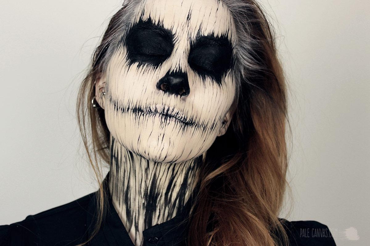 Palecanvas_halloween05