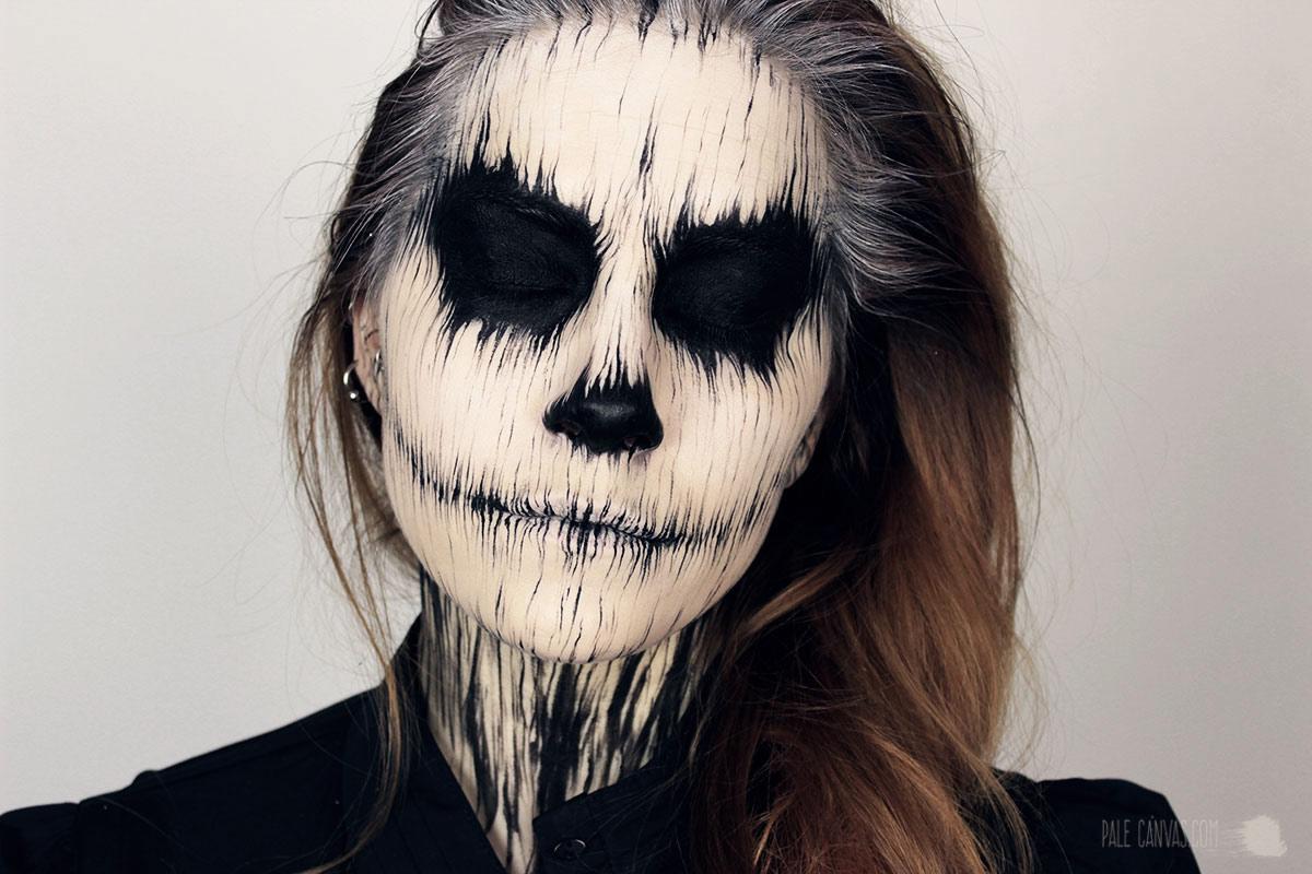 Palecanvas_halloween06