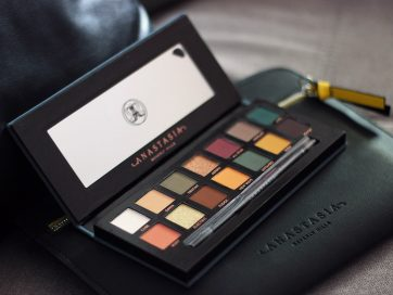 ABH Subculture review