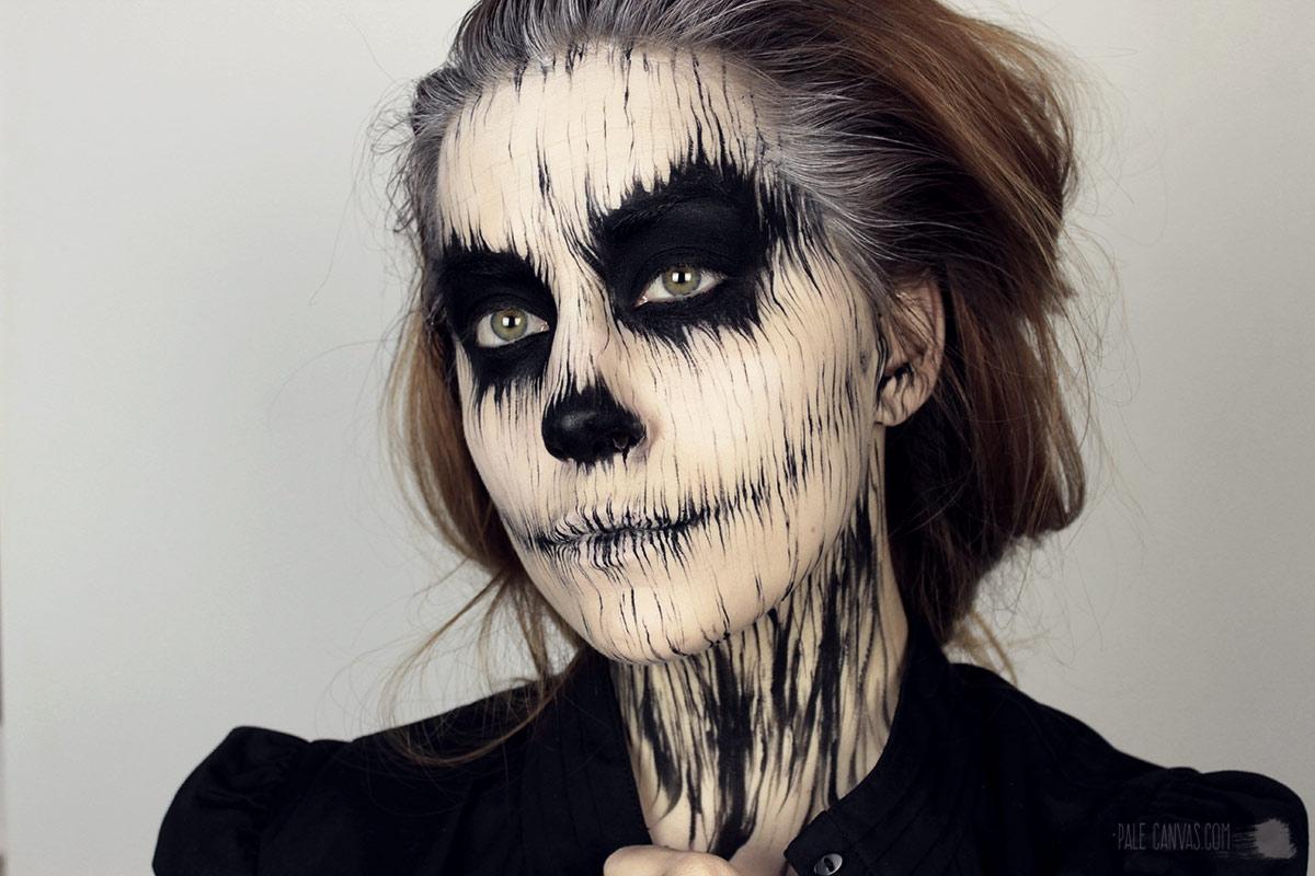 Palecanvas_halloween01