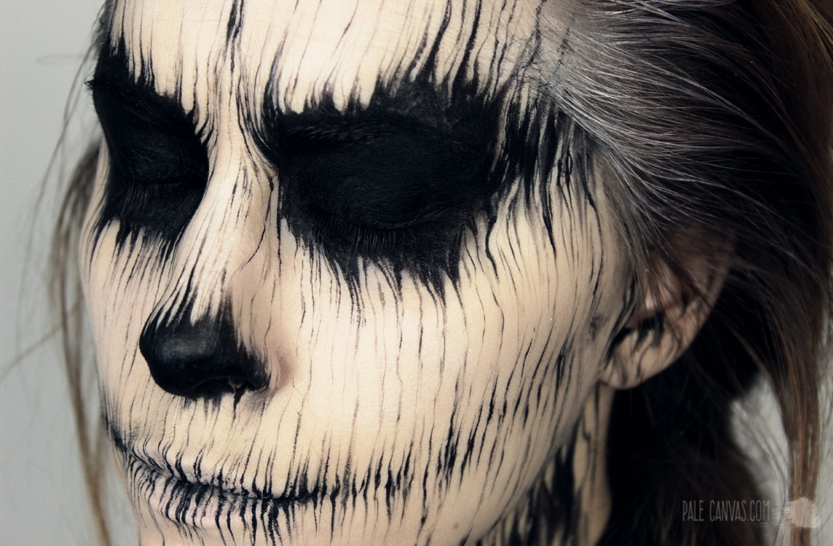 Palecanvas_halloween