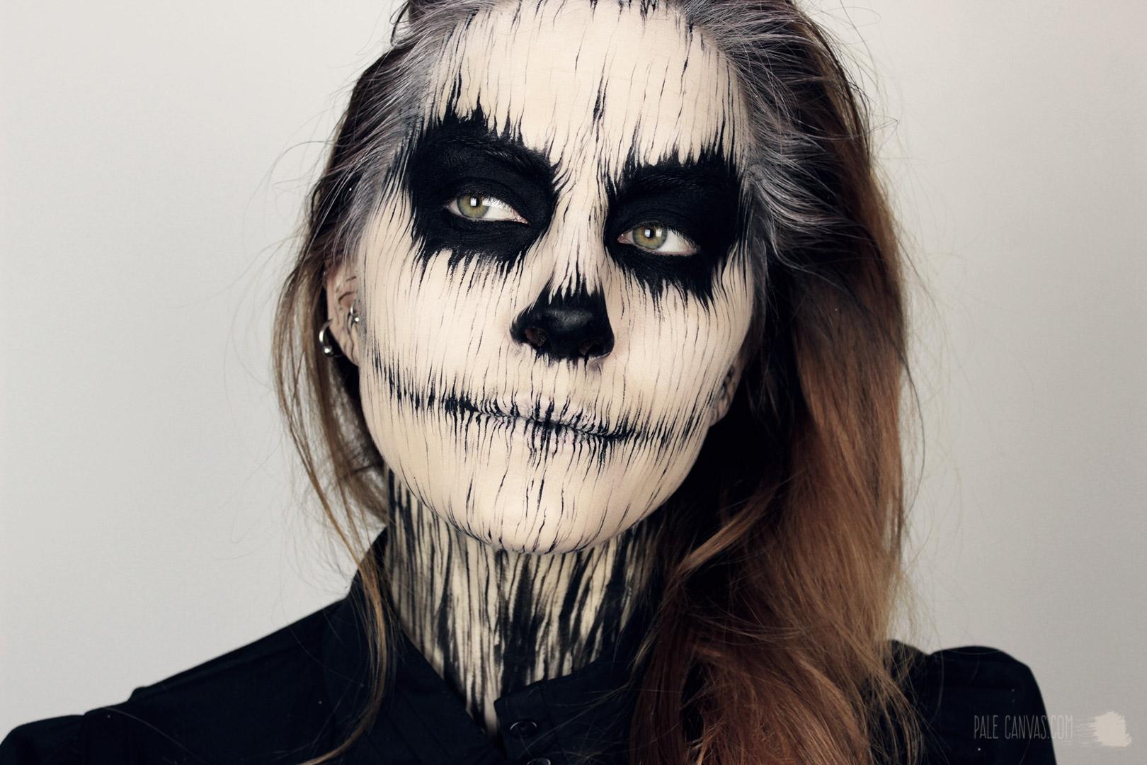 Palecanvas_halloween07