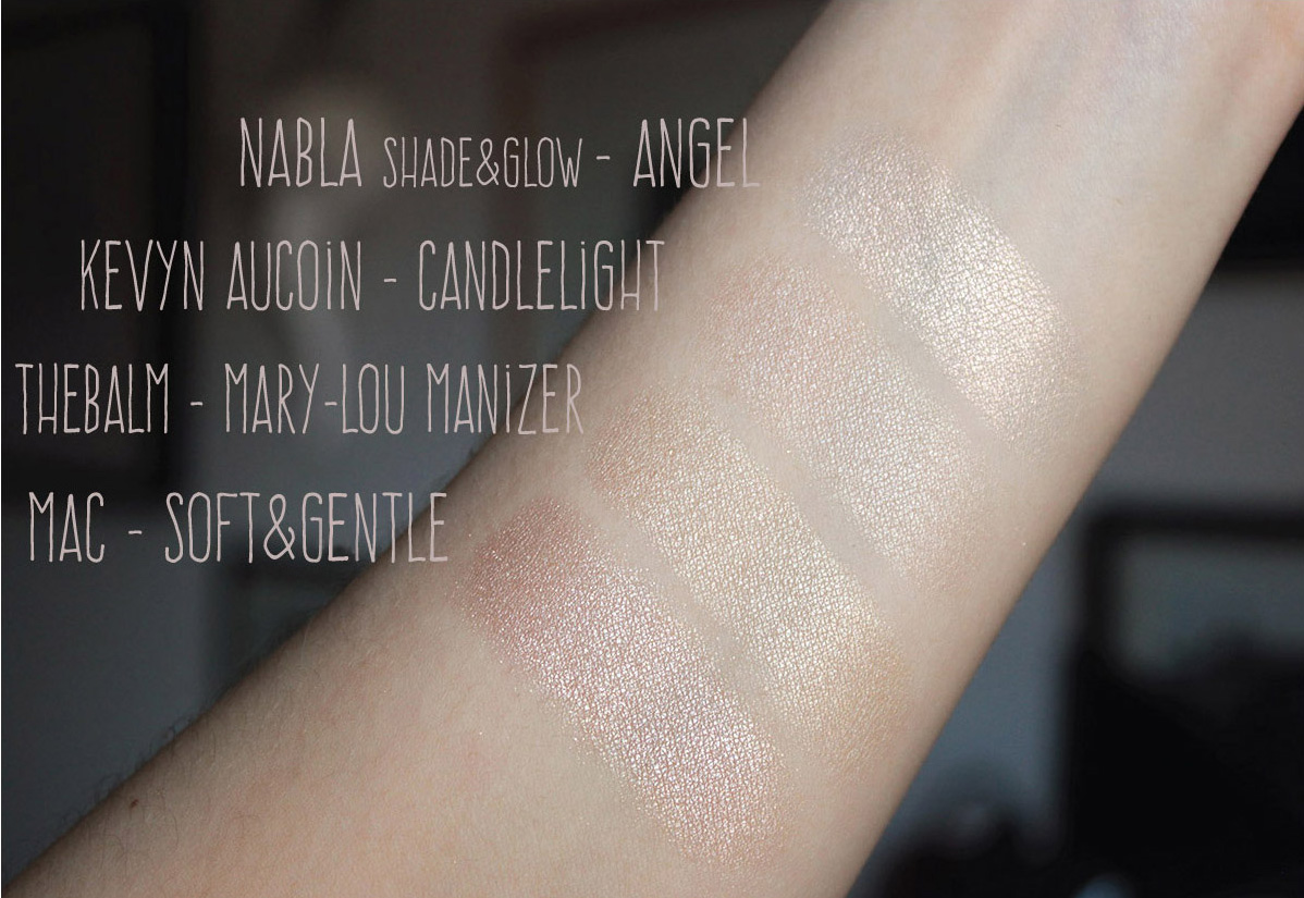 highlight-swatches