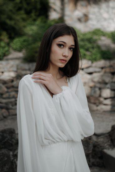 Photo: Tomislav Marcijuš